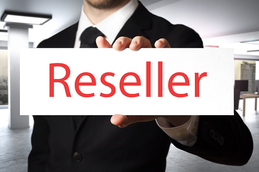 SEO and web design resellers wanted