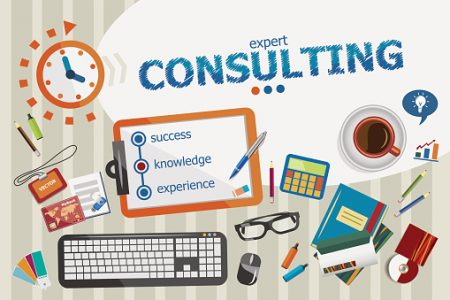 Image result for Digital Marketing Consultancy Services